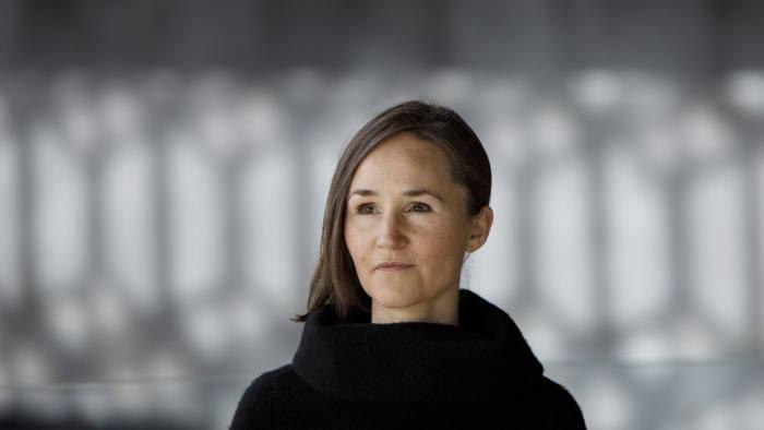 Anna Thorvaldsdottir.jpeg
