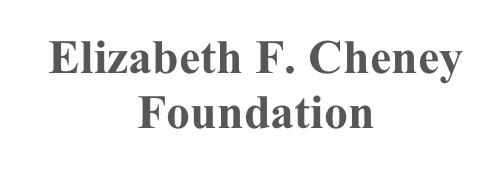 Cheney+Foundation.jpg