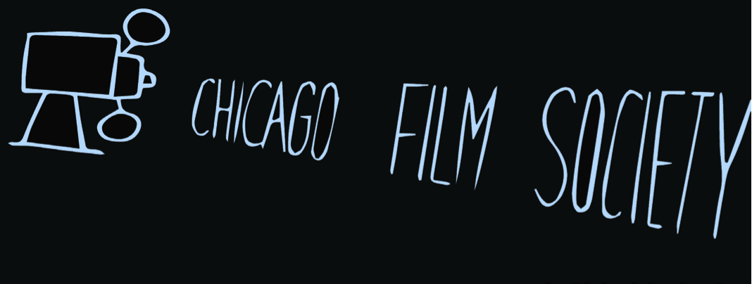 Chicago-Film-Society.png