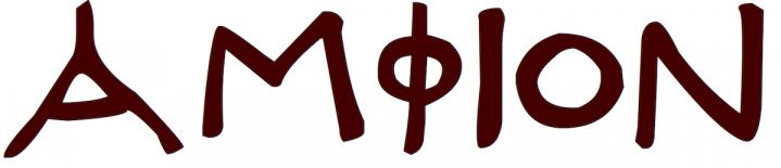 Amphion4.png