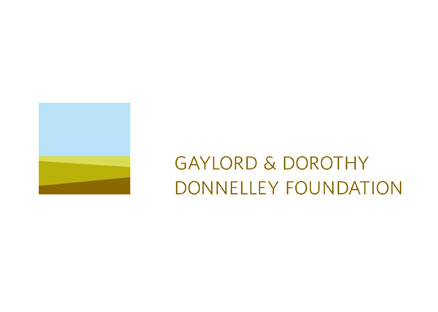 donnelley_logo.jpg