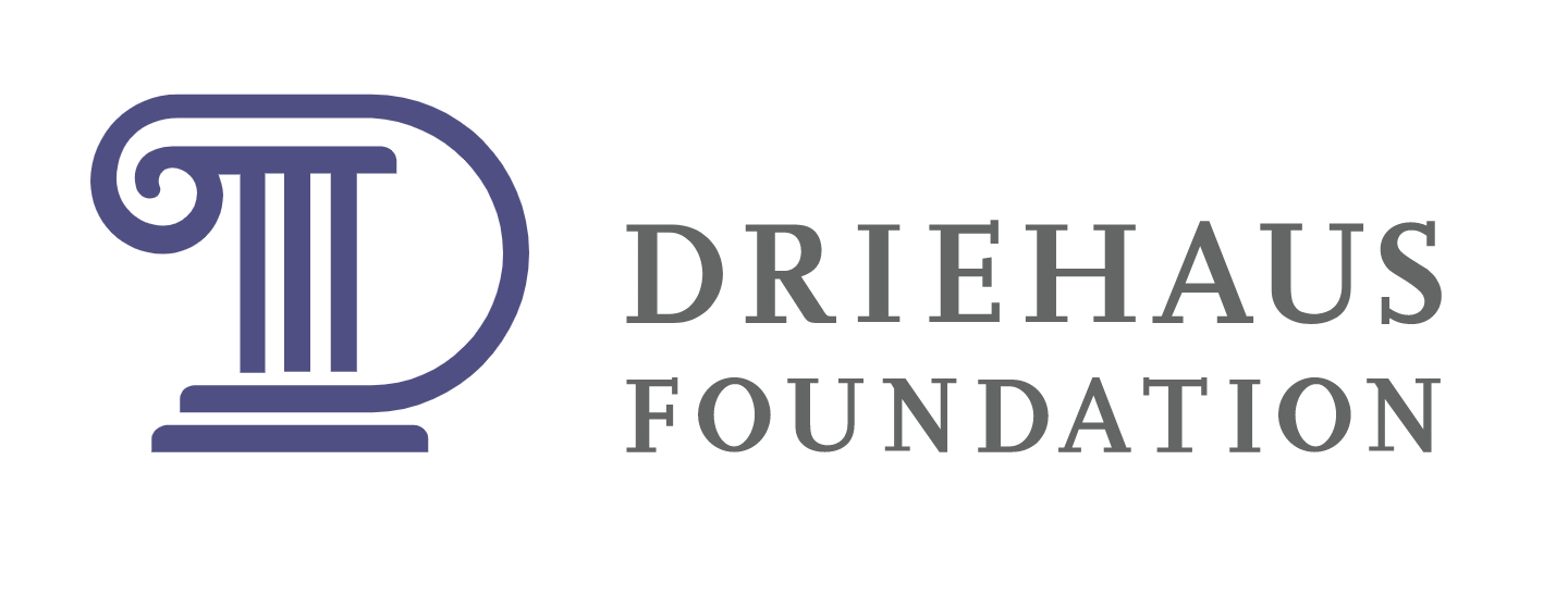 Driehaus Foundation Logo.png