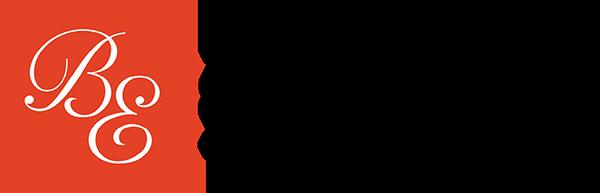 Black Ensemble logo.png