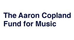 sponsors_coplandfund.jpg