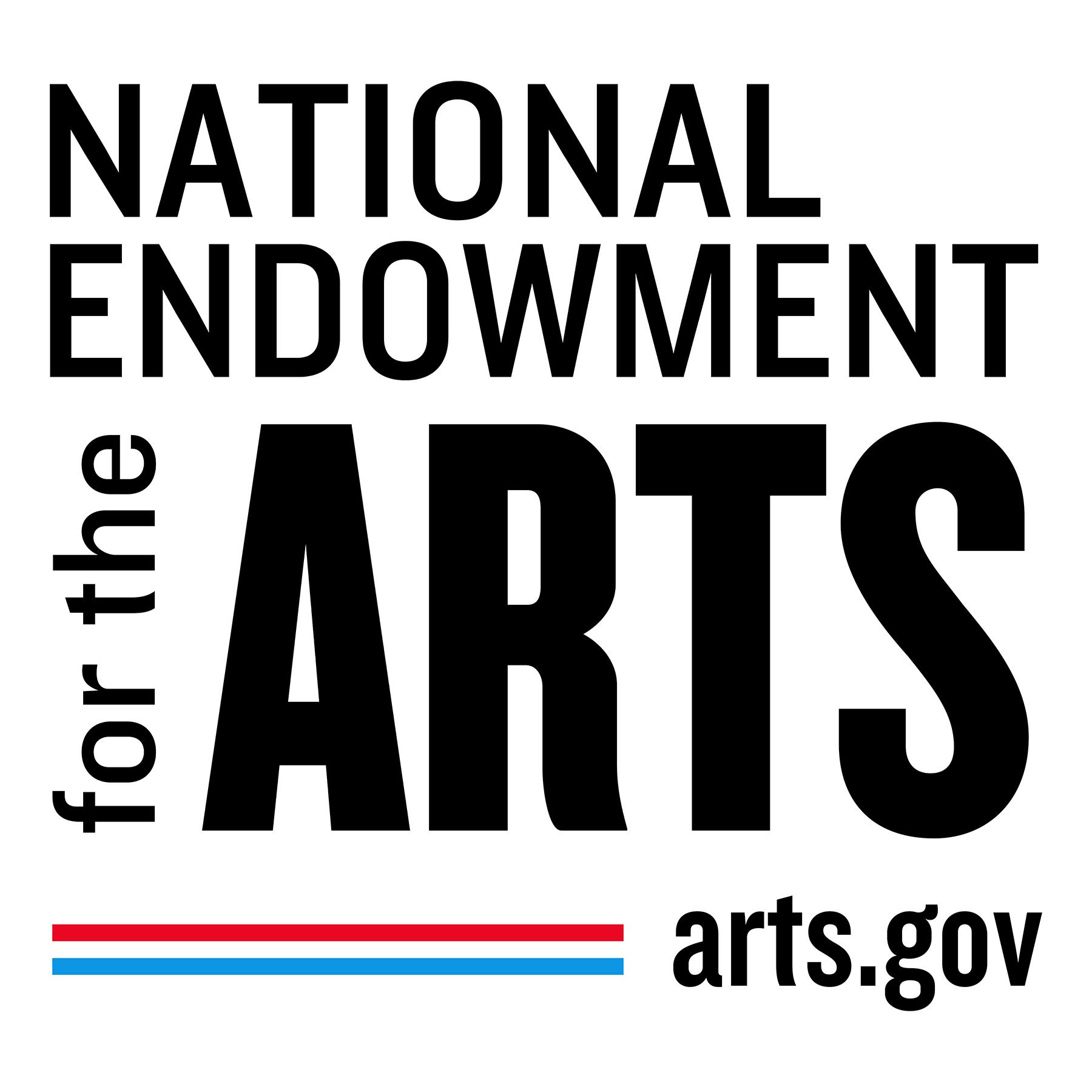 NEA 2018-Square-Logo-with-url2.jpg
