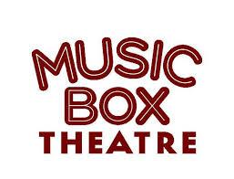 Music Box Theatre logo.jpeg