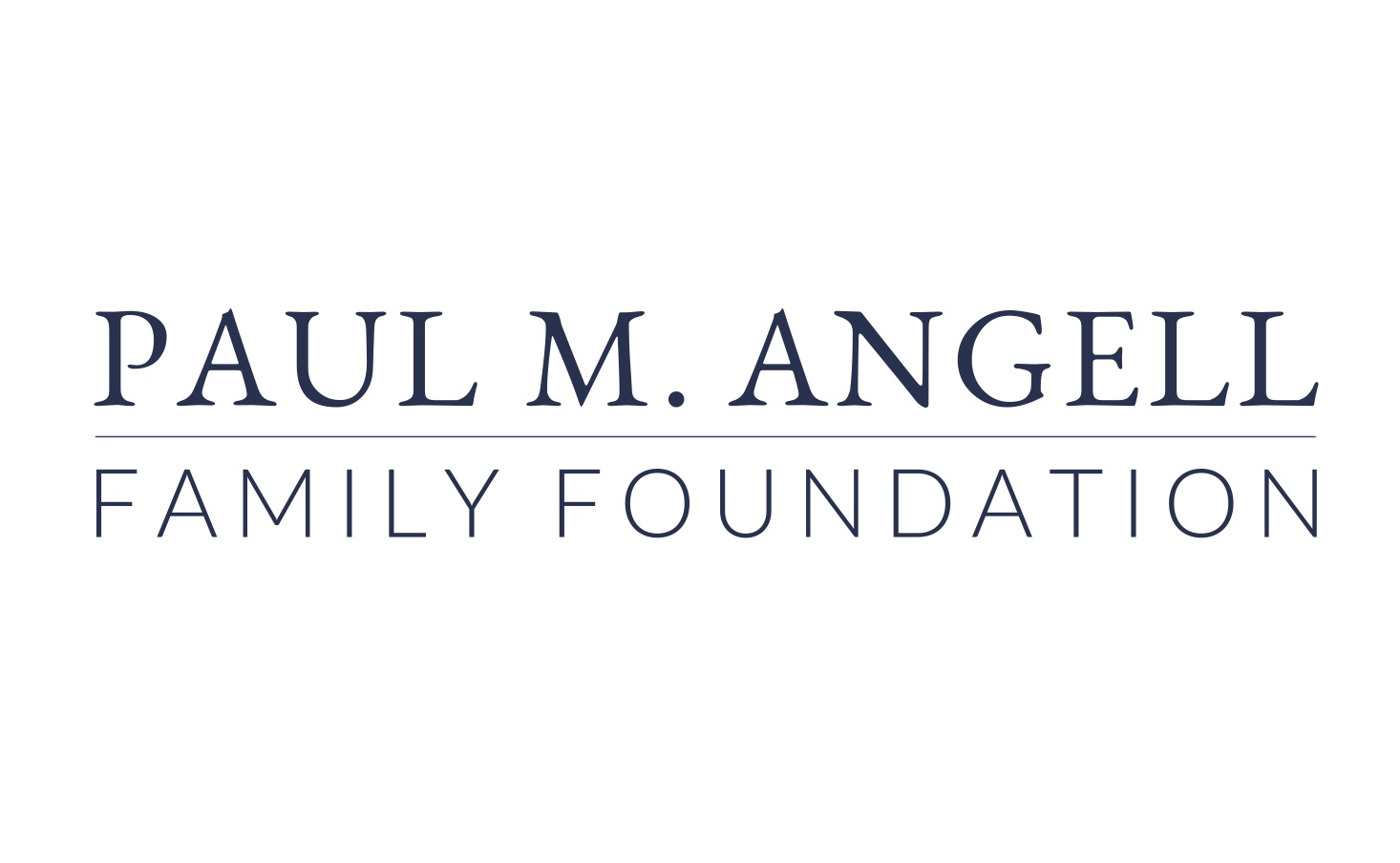 Angell Foundation Logo_Print_VersionTwo_CurvesOutlines copy.jpg