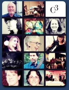 Chicago Composers Consortium.jpg