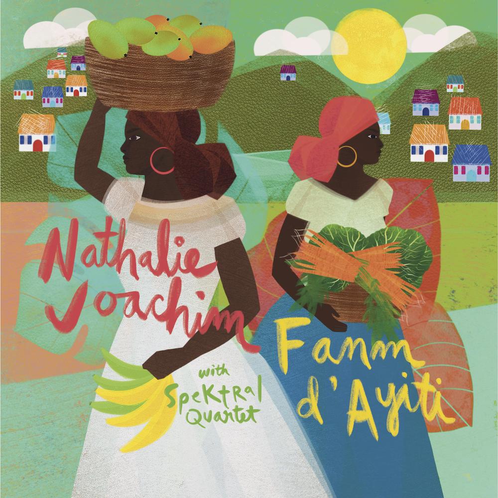 Fanm d'Ayiti cover art.jpeg