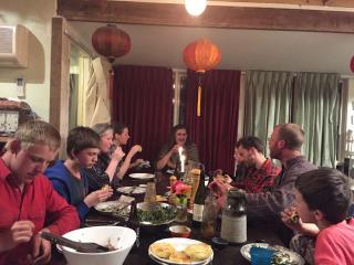 Jonai community dinner.jpg