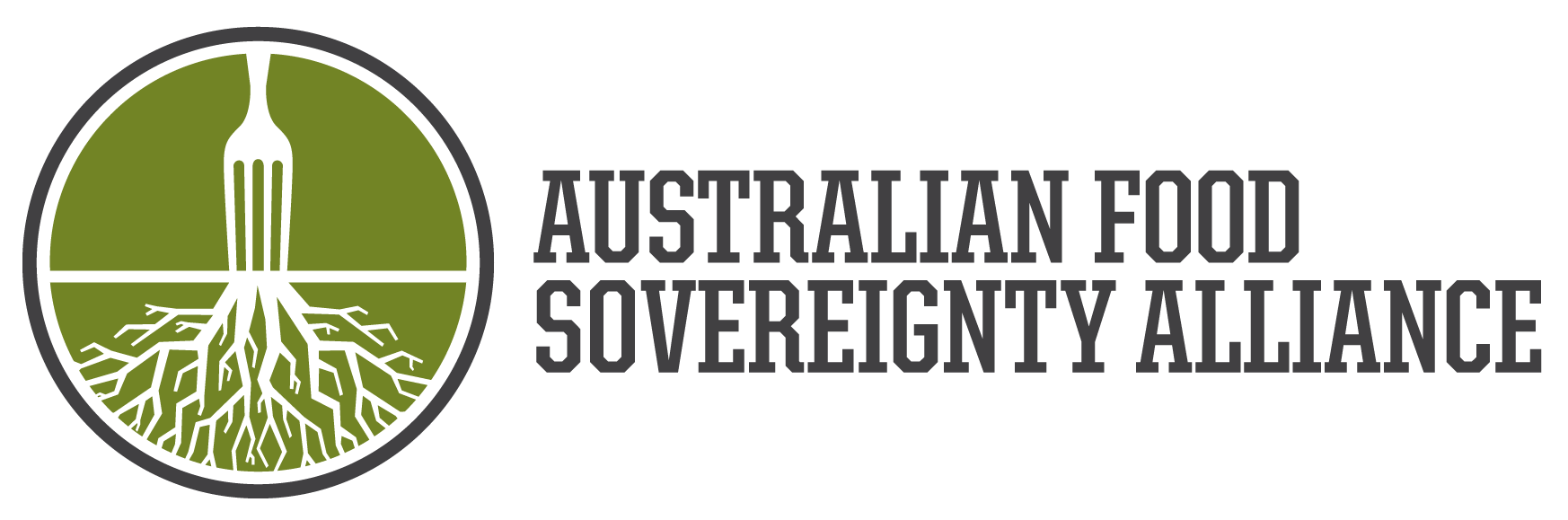 We are strong supporters of the Australian Food Sovereignty Alliance, and Tammi is President, as well as Chair of the AFSA Legal Defence Fund, established in 2016 to support small-scale farmers and eaters in their right to determine their own food and agriculture systems in the face of scale-inappropriate regulations and planning. If you want to do more to support farmers like us and the food systems we're creating,    join AFSA now!