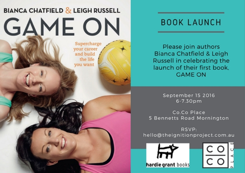 Game On Book Launch.PNG