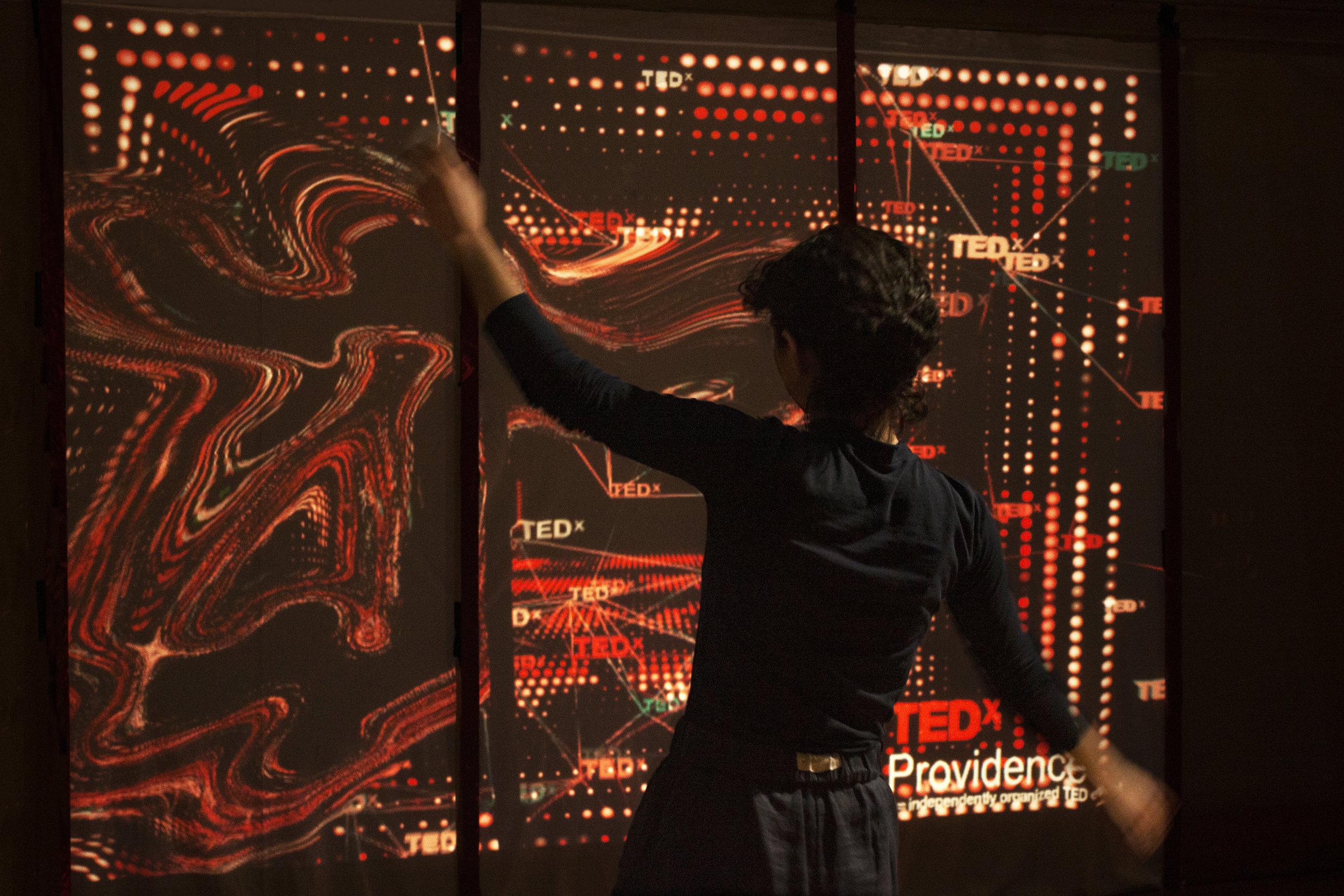 TEDx image 1.jpg