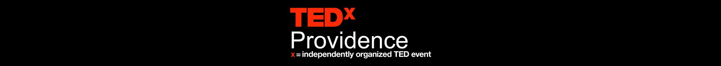 TEDx image 4.jpg
