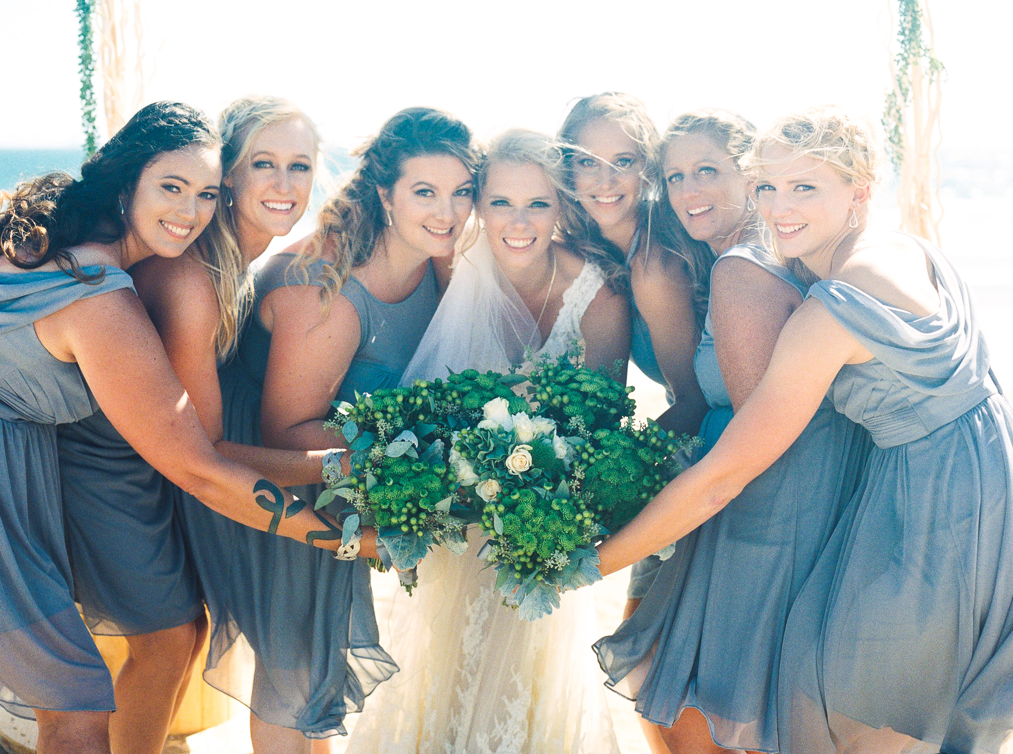 Jess-Russ-Wedding-258.jpg