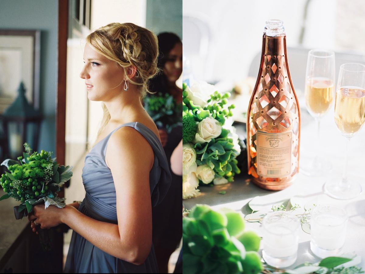 Jessica solo collage 2.jpg