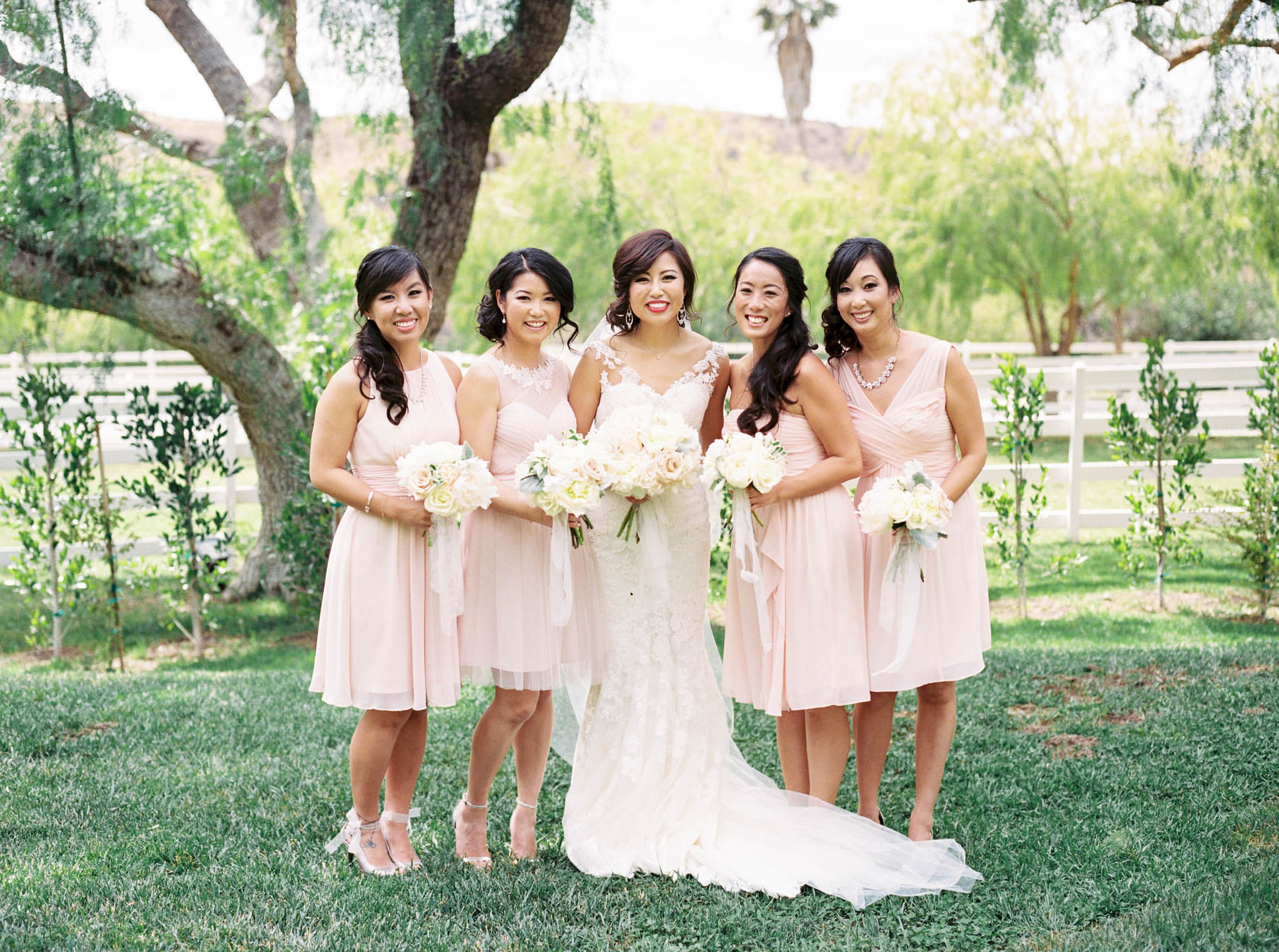 teresa-issac-wedding-163.jpg