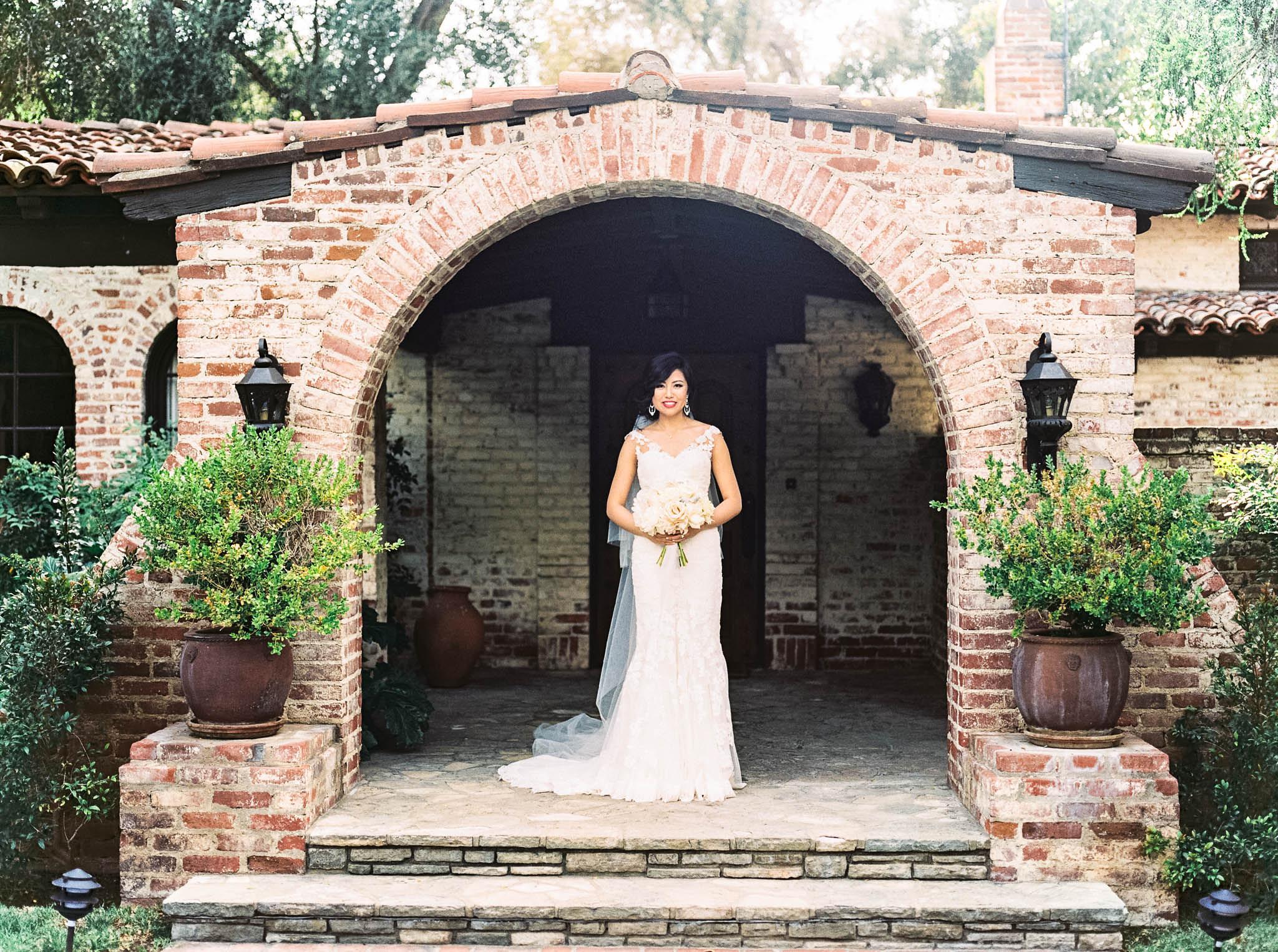 teresa-issac-wedding-277.jpg