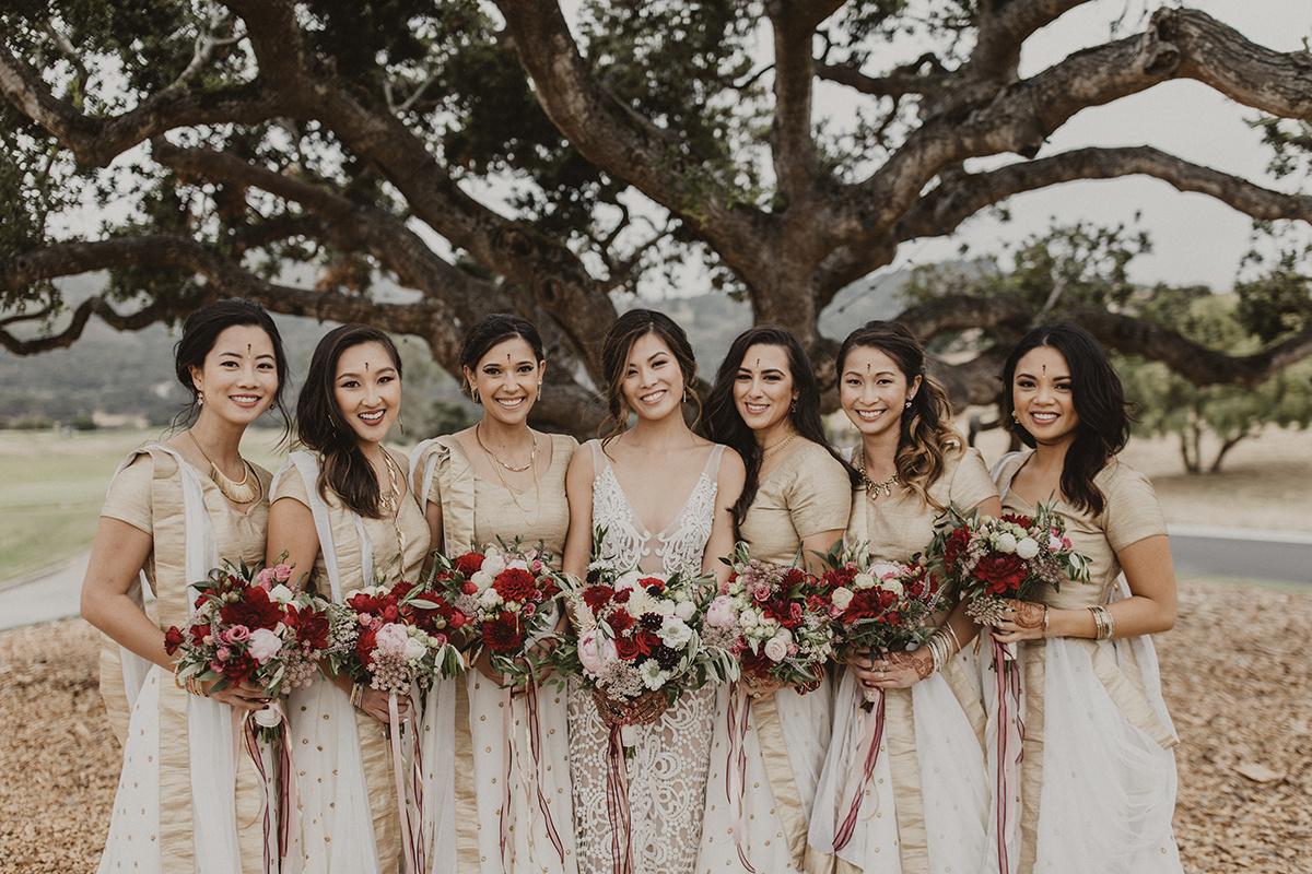 Shomik-and-Xixi-wedding-0564.jpg