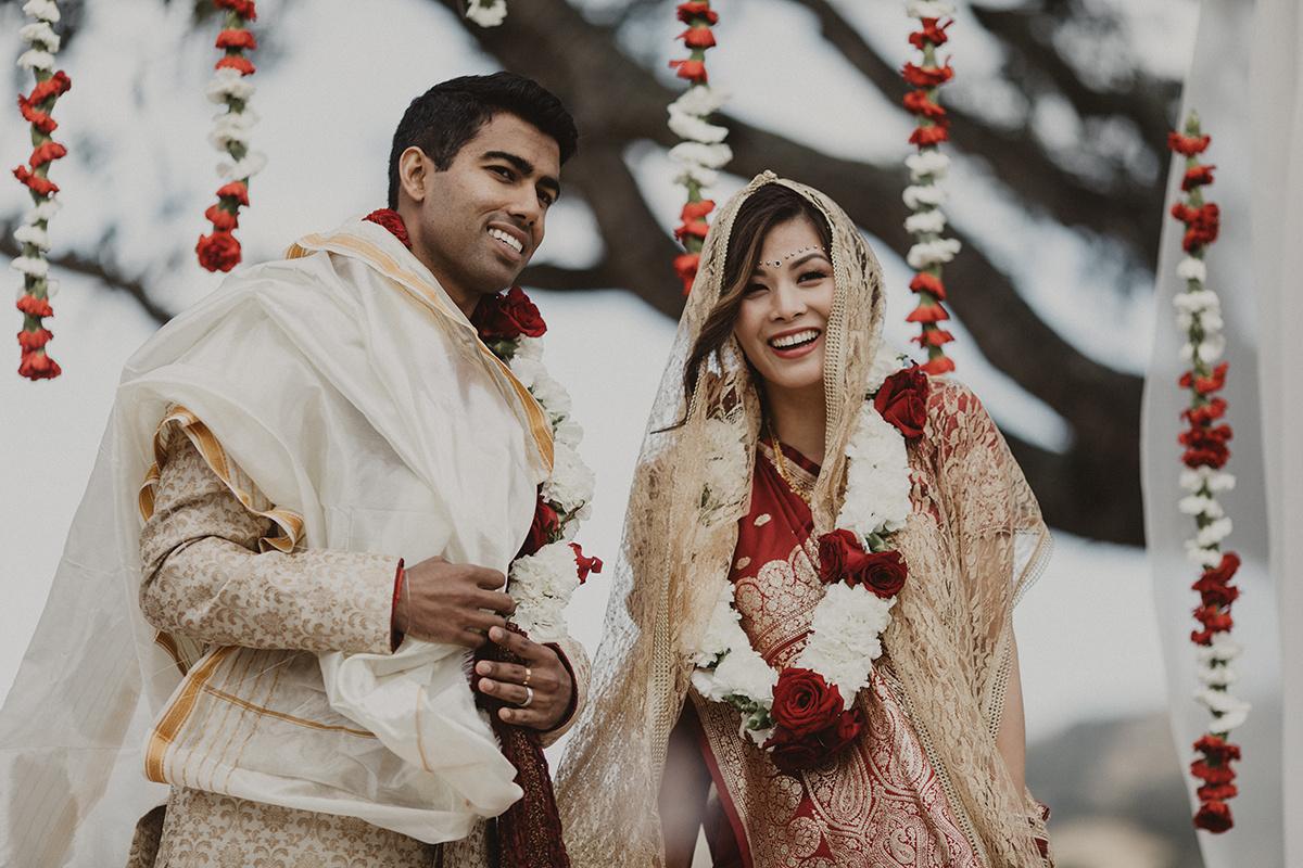 Shomik-and-Xixi-wedding-0784.jpg