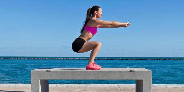 4-week-squat-challenge-10.jpg