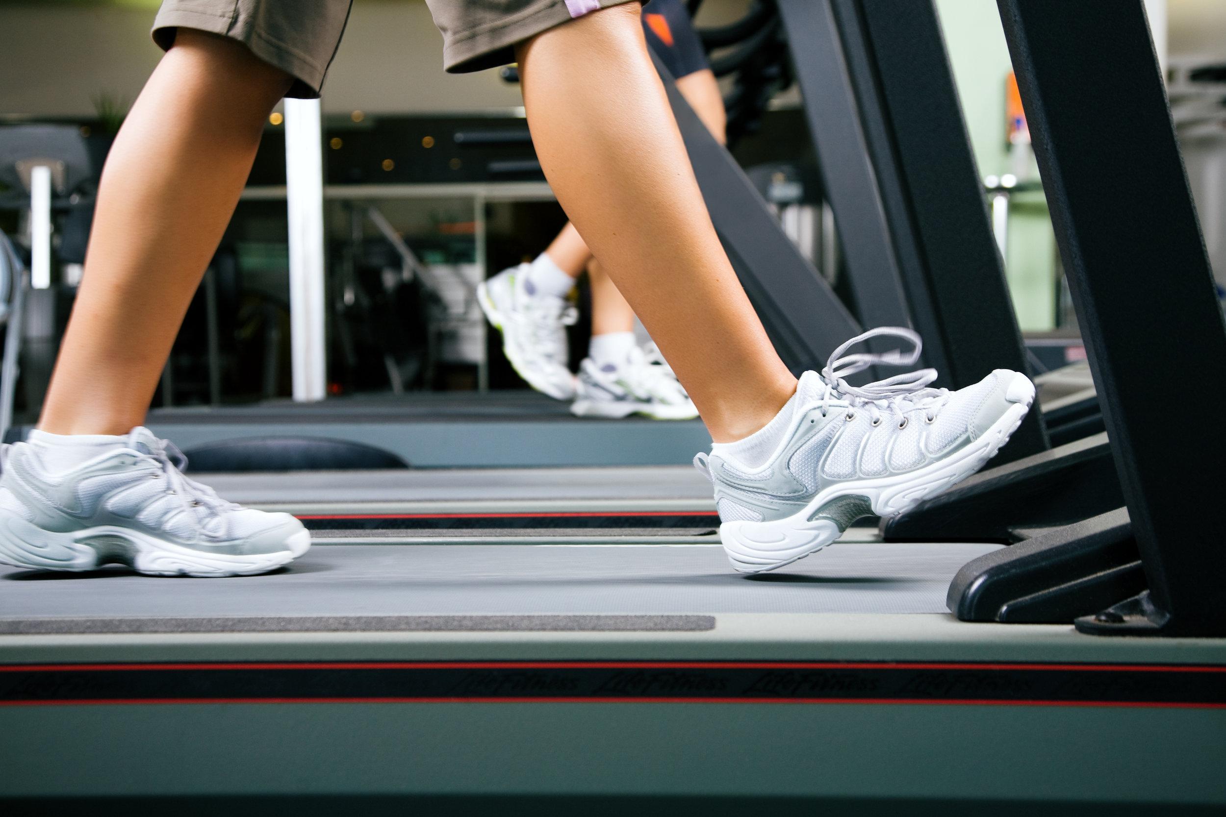 treadmill-feet-excercise-woman-walking-fitness-healthy.jpg