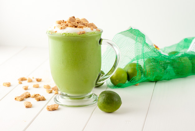 Key-Lime-Green-Smoothie-3.jpg
