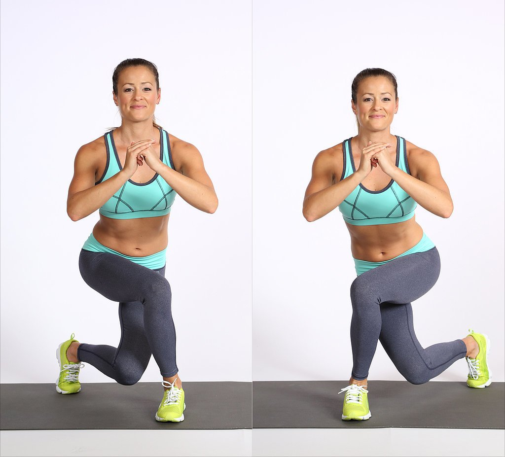 d0fc5870_Exercise-2-Alternating-Curtsy-Lunge.jpg