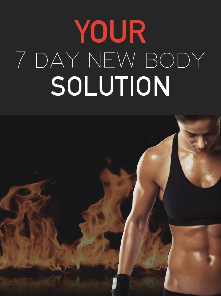 New_Body_Solution_Women_pdf.jpg