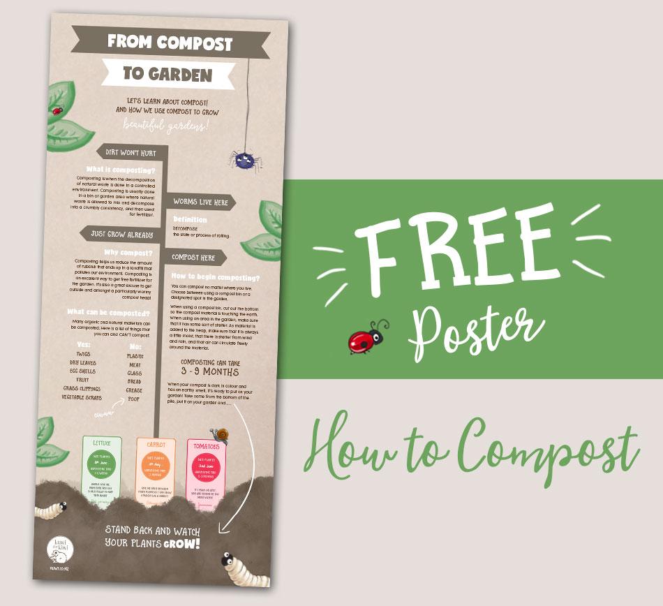 Compost-Poster_blog.jpg