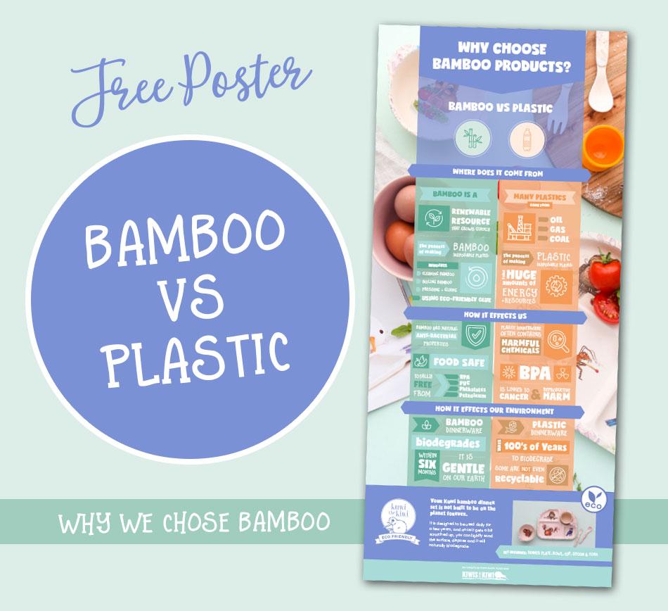 Bamboo-Poster_blog.jpg