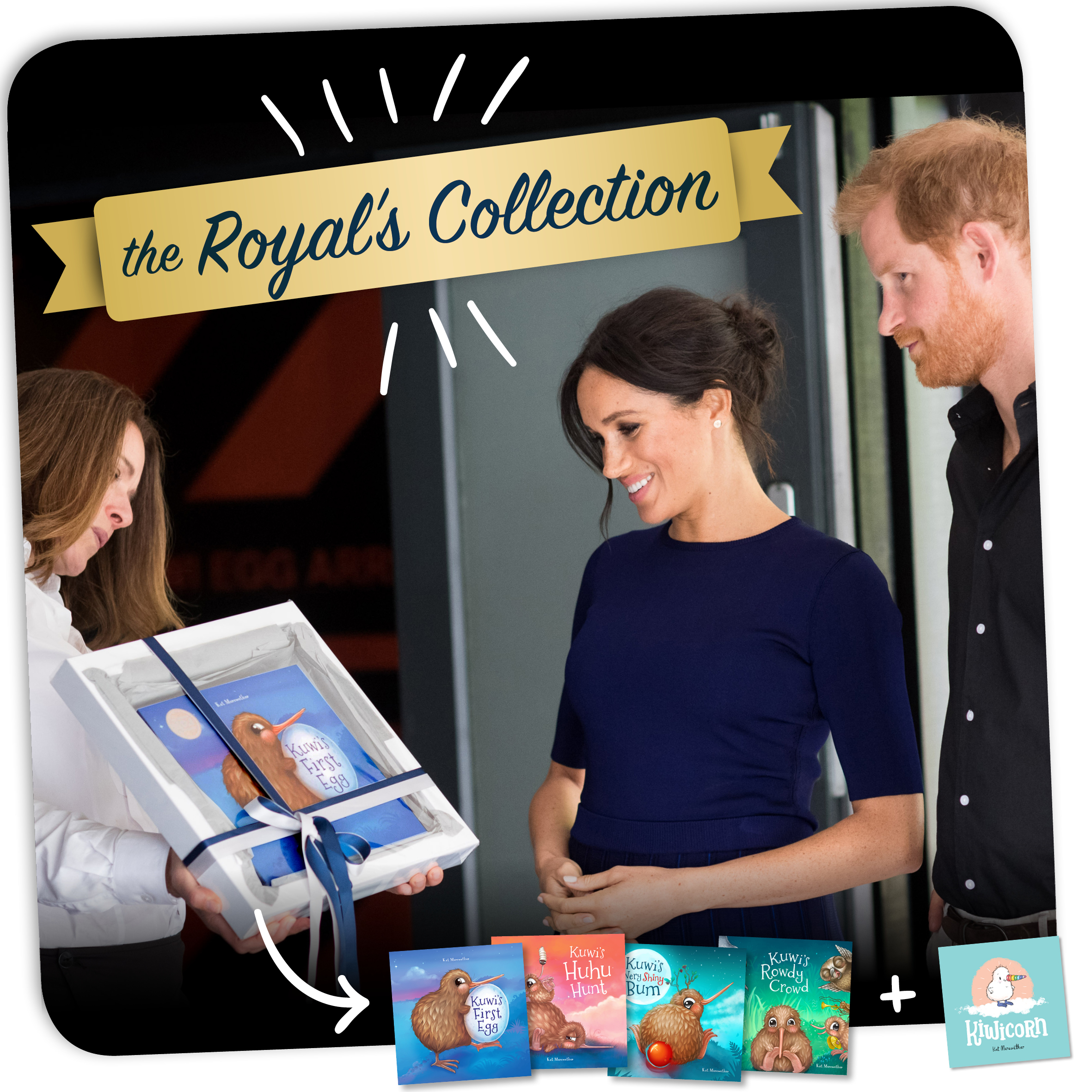 ROYAL_COLLECTION_V1.jpg