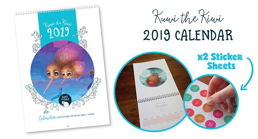 Gifts_Calendar_2019.jpg