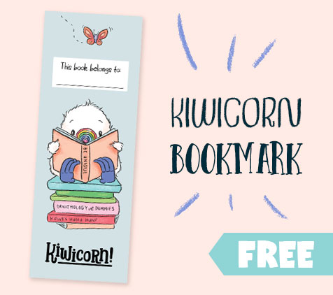 KiwicornBookmark_V2.jpg