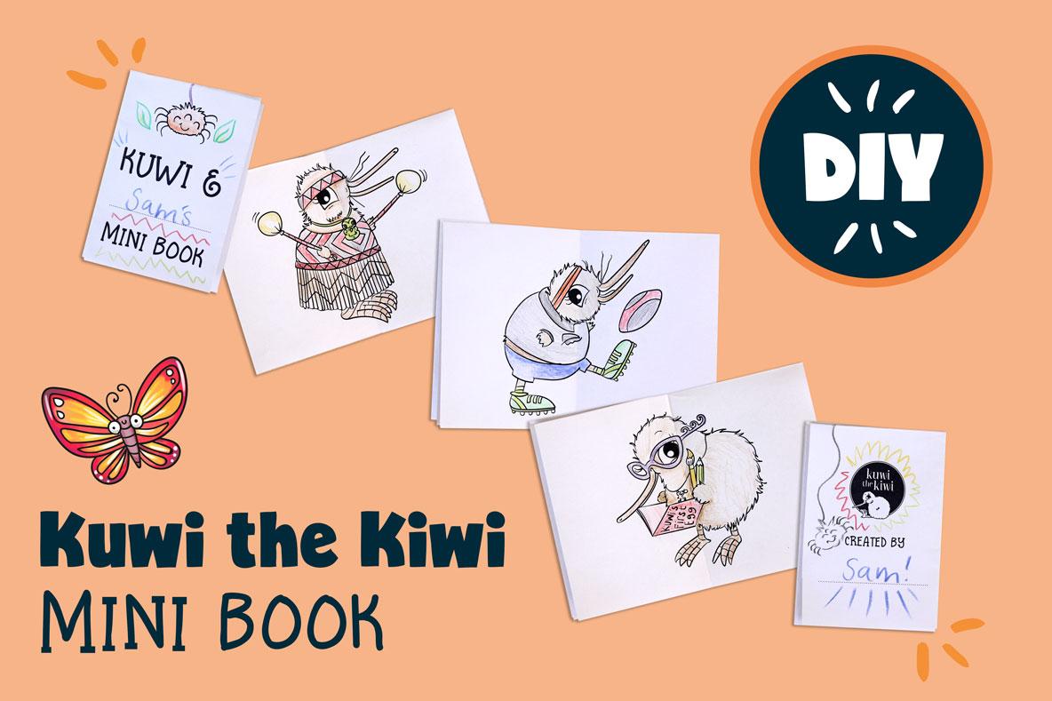 Kuwi-Mini-Book.jpg