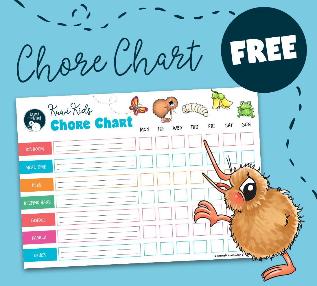 Kuwi-Chore-Chart.jpg