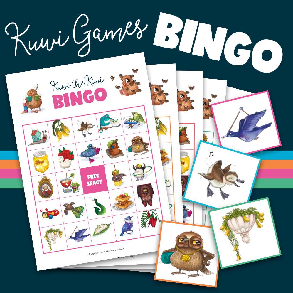 Kuwi-Bingo.jpg