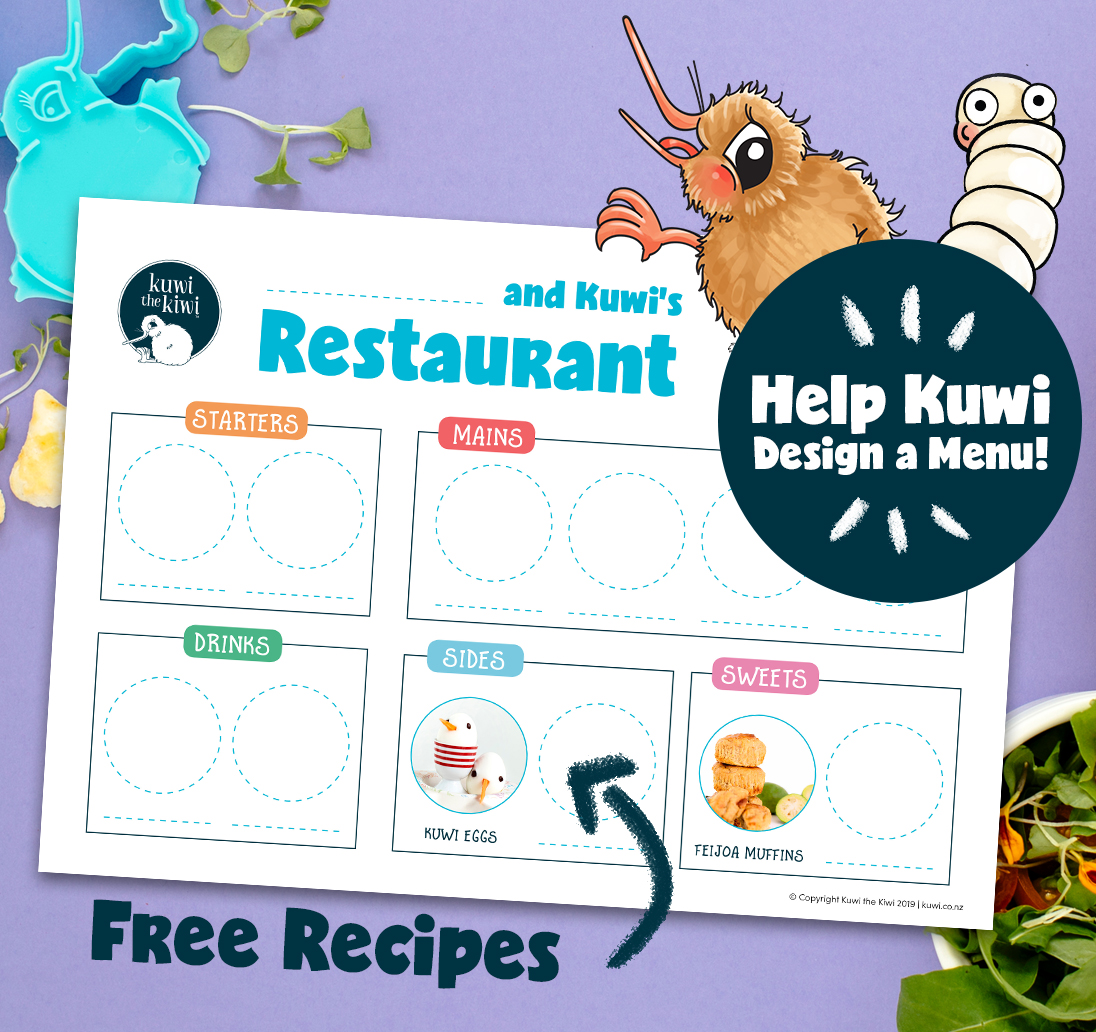 Kuwi-Chef_V1_FB.jpg