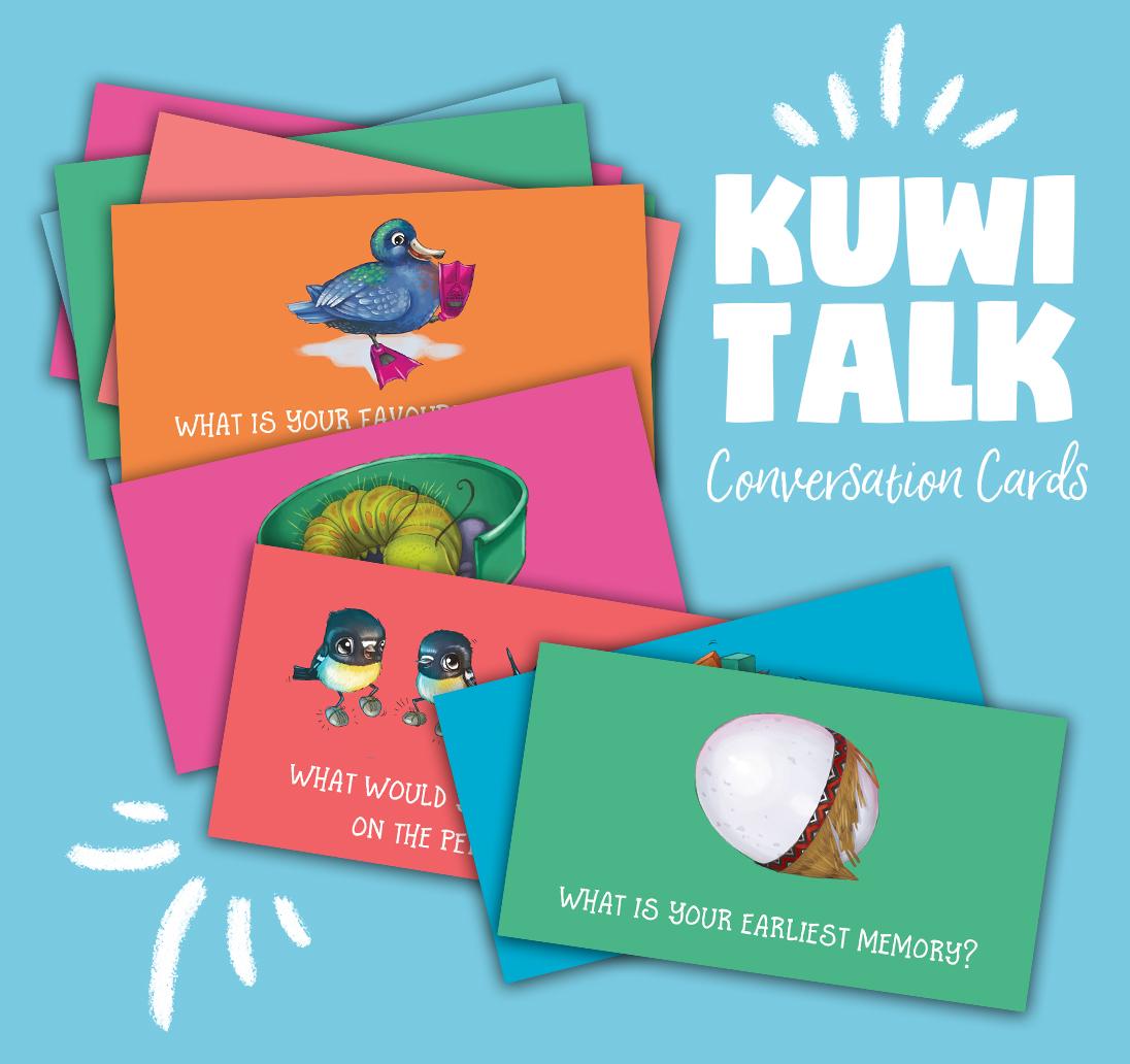 Conversation-cards_V1.jpg