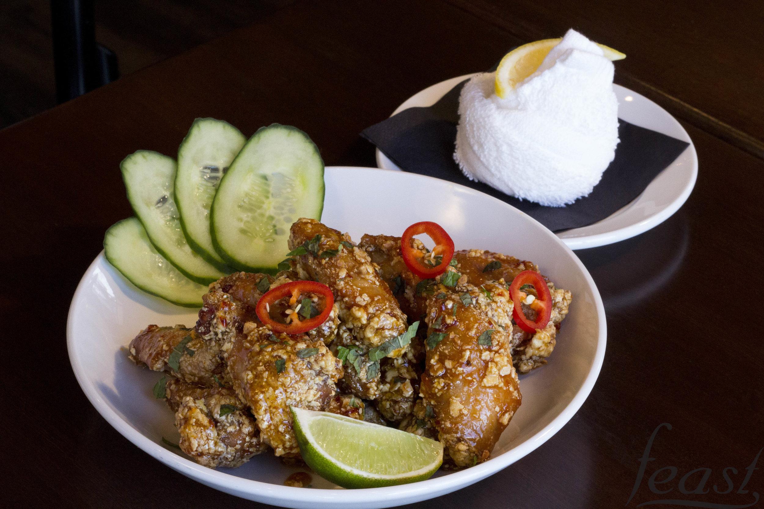 vietnamese-chicken-wings-bozeman.jpg