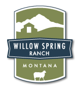 willow-spring-ranch.png