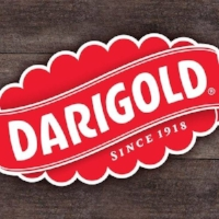 darigold-logo.jpg