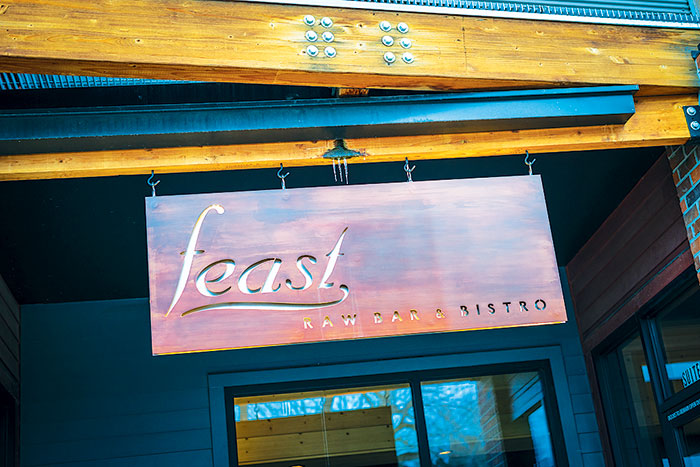 Feast_sign.jpg