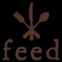 feed-logo-white.png