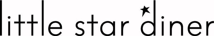 little-star-diner-logo.jpeg