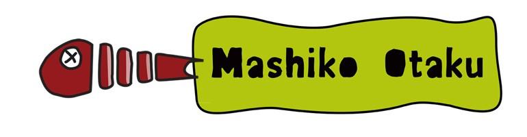 mashiko.jpg