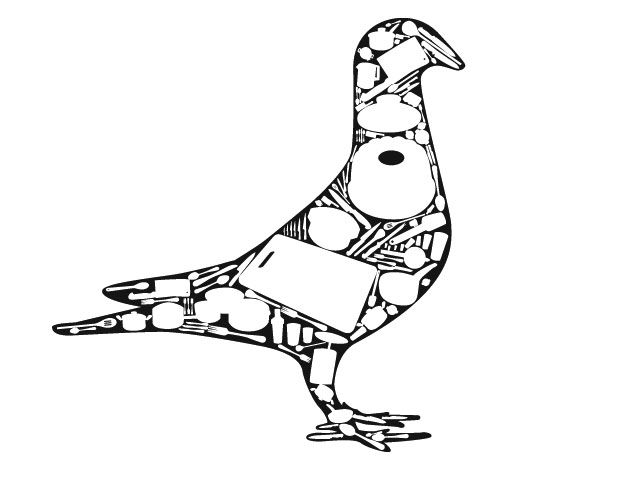 lepigeon.png