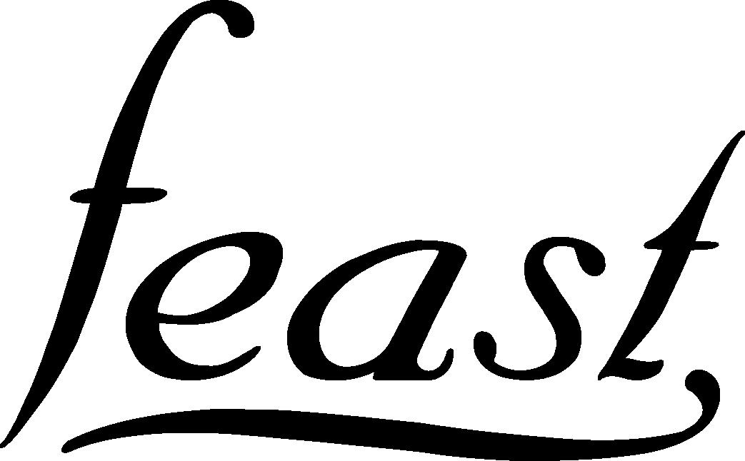 feast-logo-1.png