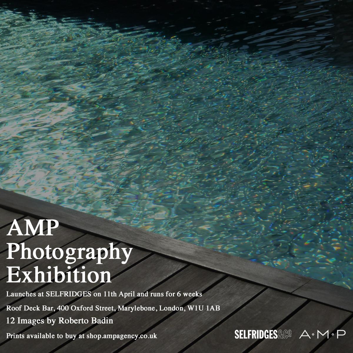 AMP_Expo_Site.jpg