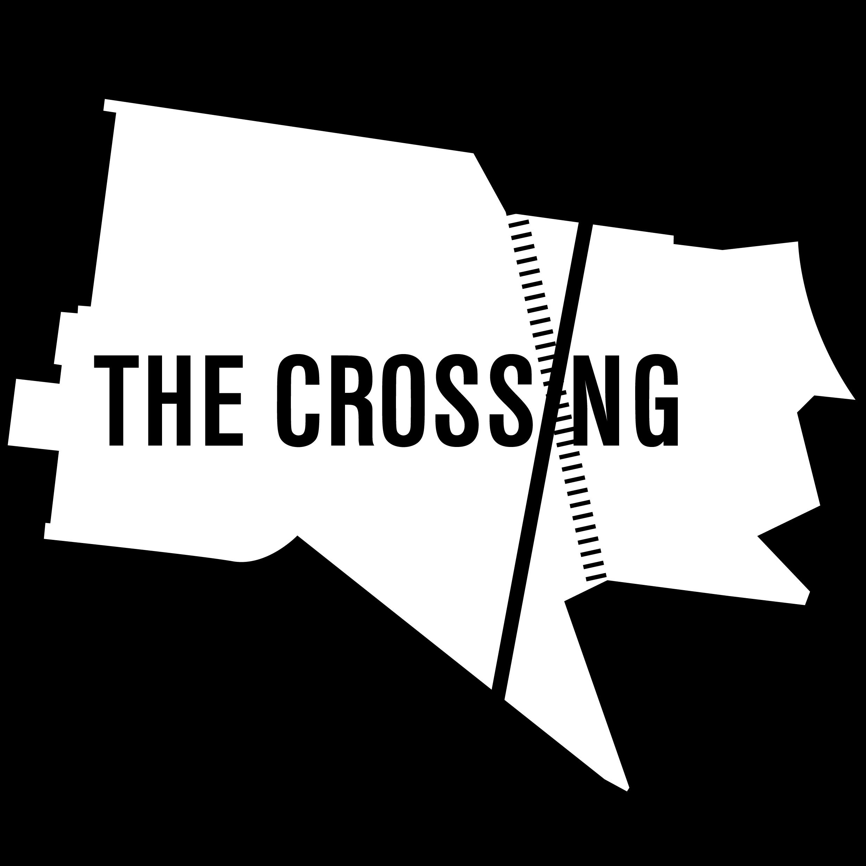 The Crossing-02.jpg